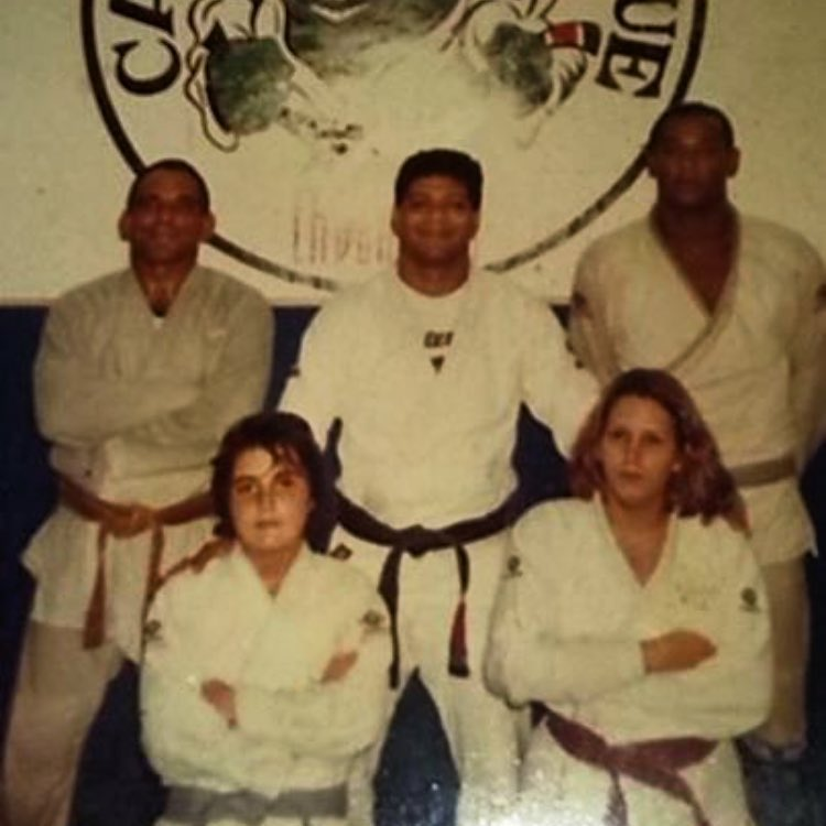 chbjj-carlos-henrique-bjj-the-beginning – Carlos Henrique